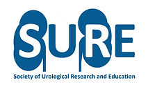 SURE urology