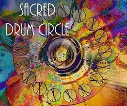 Sacred Drum Circle.jpg