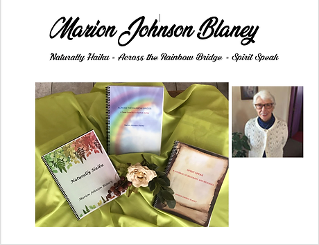 Marion Johnson Blaney.png