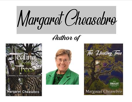 Margaret Cheasebro.png