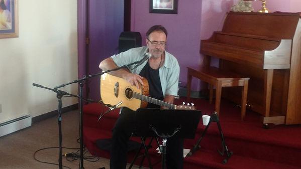 Fred Brown musician.jpg