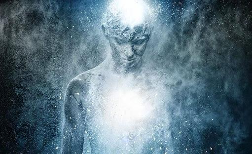 spirit image NDE.jpg