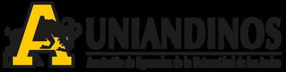 logo-horizontal-color.png