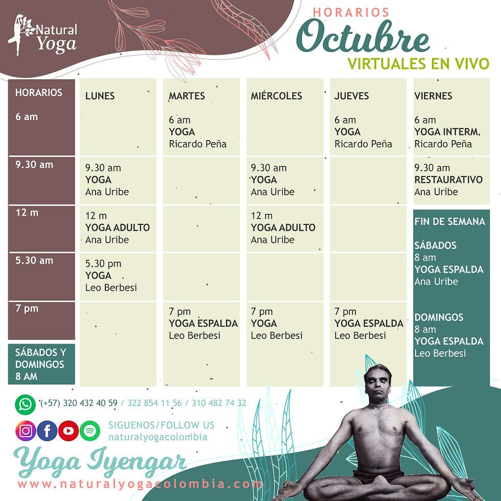 HORARIOS-octubreCUADRADO.jpg