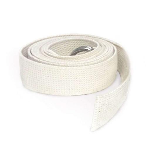 Cinturón de Yoga (strap)