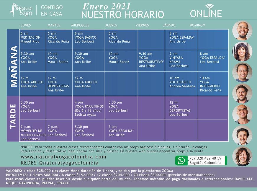 horario-enero2021-online.jpg