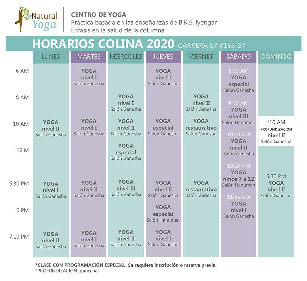 HORARIOS-SIN-DESCRIPCION-2020.jpg