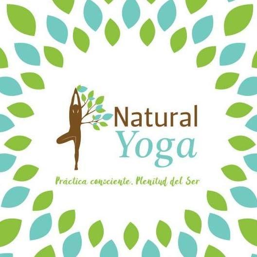 Clase Virtual de Yoga