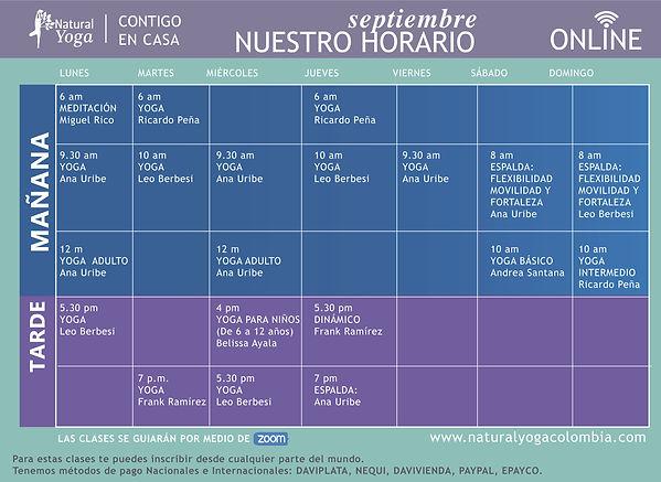 horario-septiembre2020-online-corto.jpg