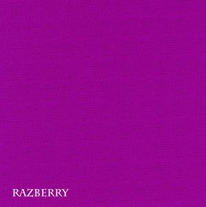 Razberry