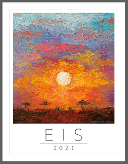 EIS Collection 2021