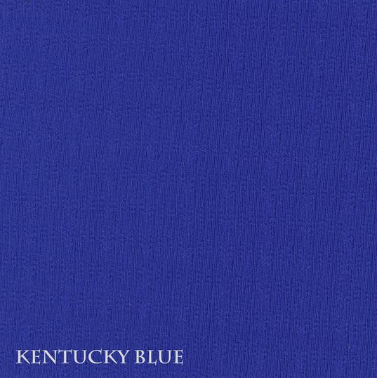 Kentucky Blue *NEW*