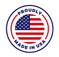 made-in-usa-american-flag-round-icon-vec
