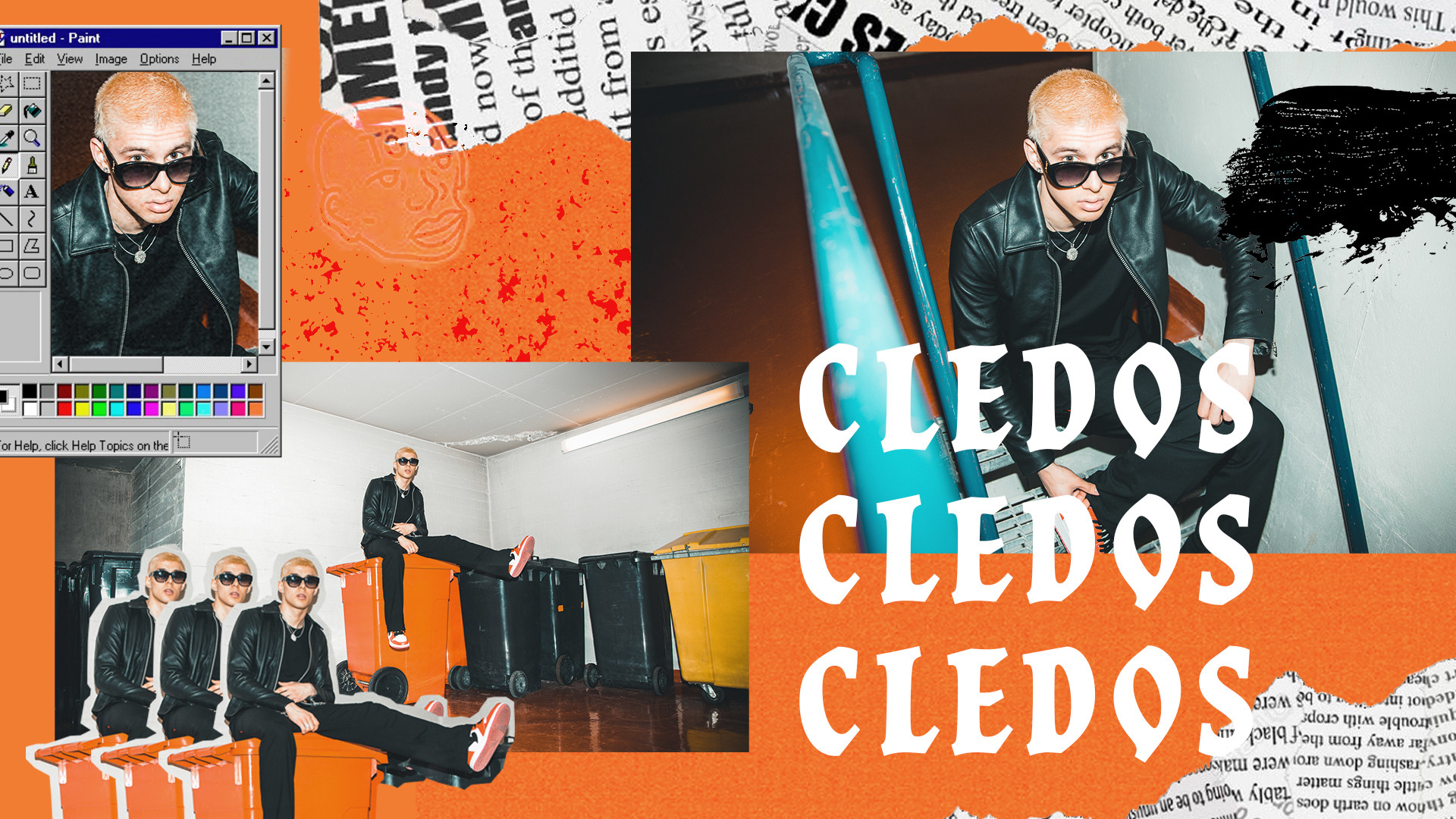 Cledos for YleX
