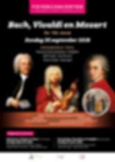 HMC 17008 Bach, Vivaldi en Mozart_LR.jpg