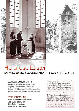 poster Hollandse Luister.jpg