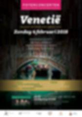 HMC_Flyer_Venetië.jpg