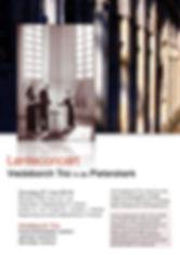 flyer Pieterskerk 27 mei 2018 kopie.jpg