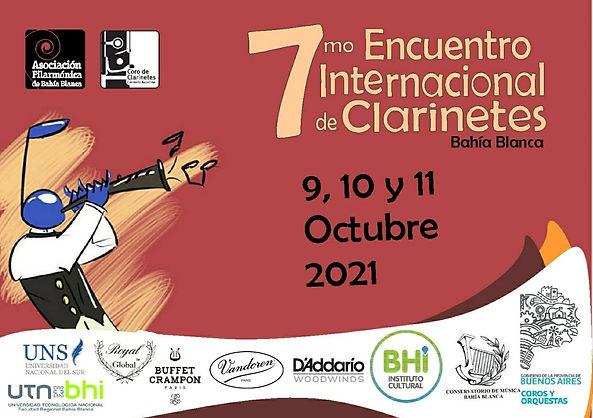 7mo Encuentro Placa Principal.jpg