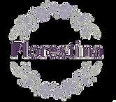 Florestina Logo.png