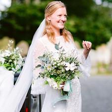 Florestina Weddings
