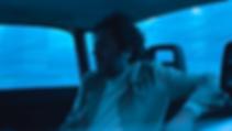 Screen Shot 2019-12-20 at 4.38.37 PM.png