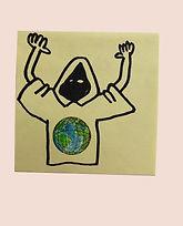 the-world-tarot-card-021317 (1).jpg