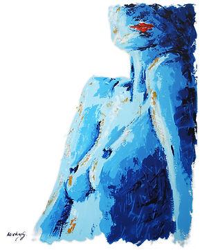 feminine movement & passion 08(80x100).jpg
