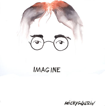 John-Lennon,-Micky-Goldstein,-Ink-&-Oil-Pastel-on-canvas,-39x39.jpg