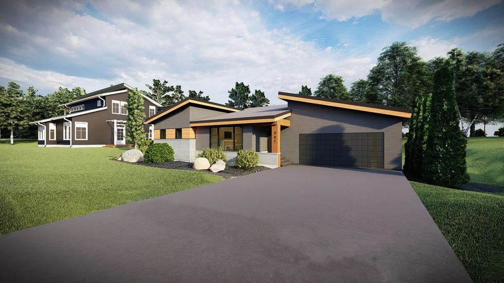 eco-ridge-lot-2-finalized-render-9.jpg