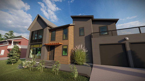 eco-ridge-lot-3-render-finalized-v2-11.jpg
