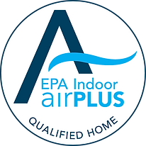 EPA_IAP_Certification_4C.png