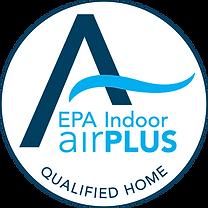 EPA_IAP_Certification_4C.png
