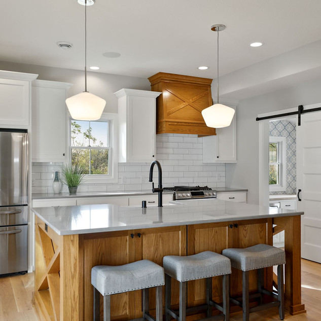 kitchen shot from left.jpg