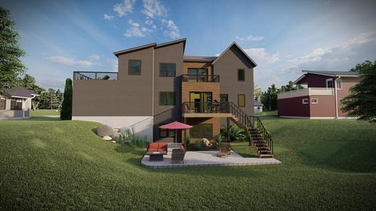 eco-ridge-lot-3-render-finalized-v2-9.jpg