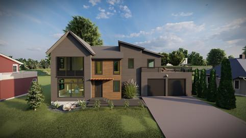 eco-ridge-lot-3-render-finalized-v2-1.jpg