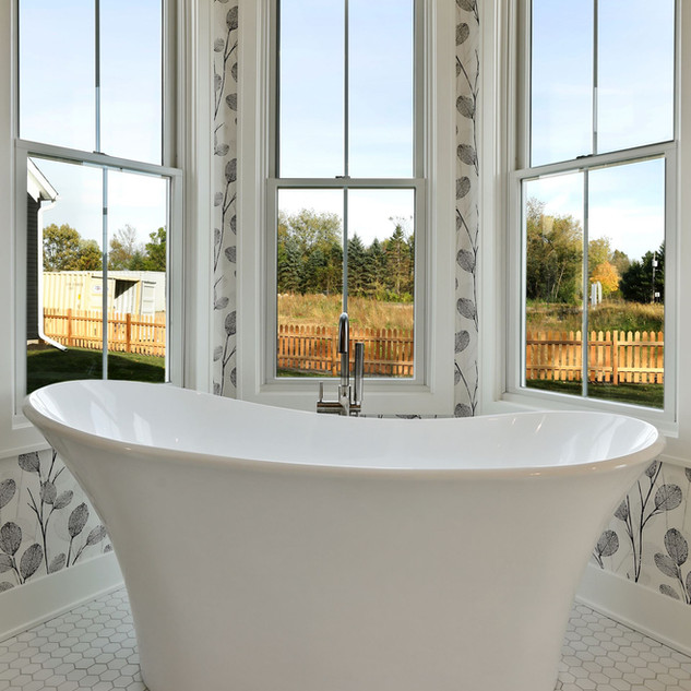 master bathroom straight on tub shot.jpg