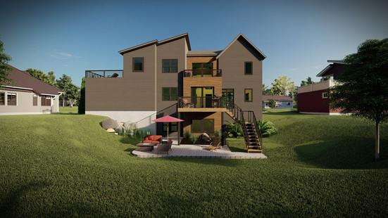 eco-ridge-lot-3-render-finalized-v2-5.jpg