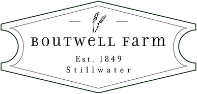 Boutwell Farm Logo-white background.png