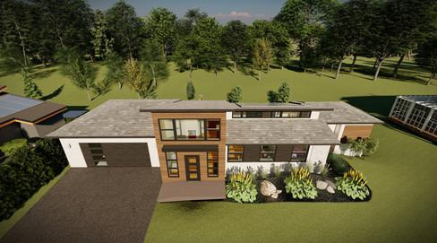 eco-ridge-975-renderings-v1_43-photo.jpg