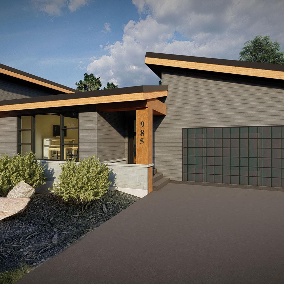 Eco Ridge Lot 2 Finalized Render 3.jpg