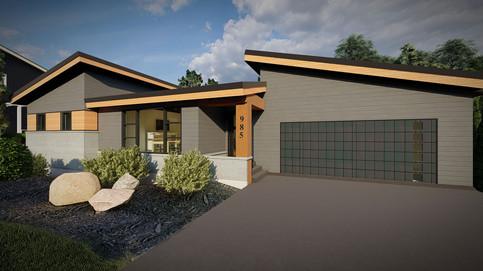 eco-ridge-lot-2-finalized-render-3.jpg