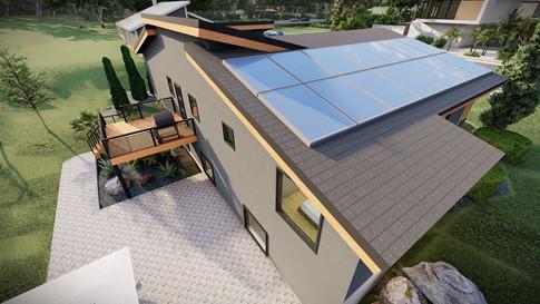 eco-ridge-lot-2-finalized-render-18.jpg