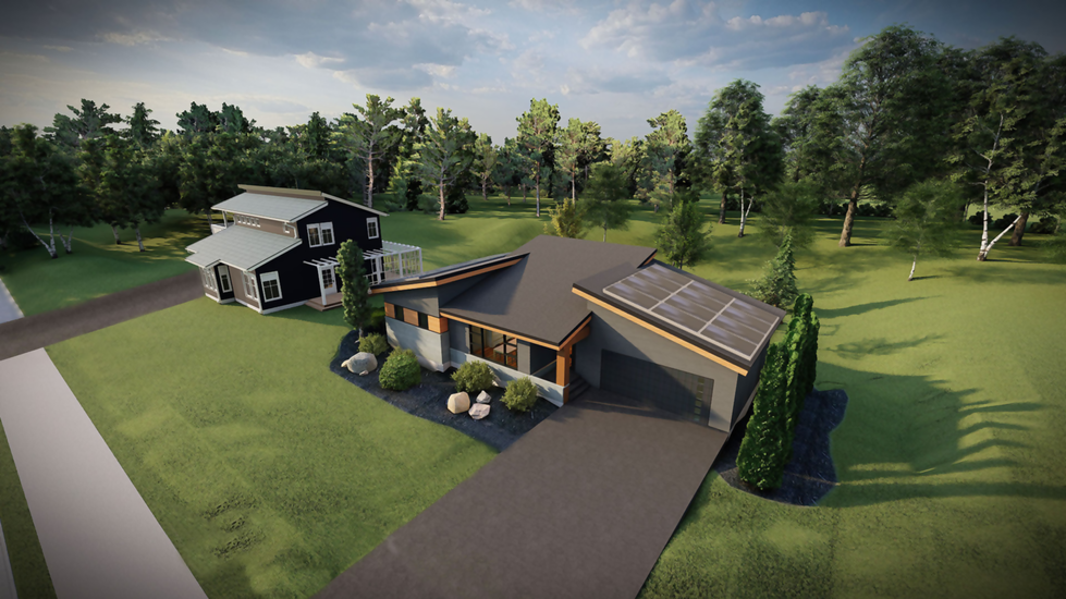 eco-ridge-lot-2-finalized-render-4-solar-panels.png