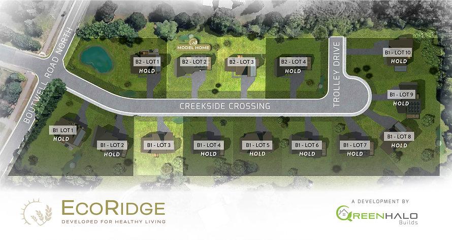 EcoRidge Lot Map 04.26.21.jpg