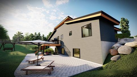 eco-ridge-lot-2-finalized-render-12.jpg