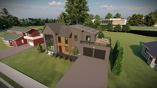 eco-ridge-lot-3-render-finalized-v2-3.jpg
