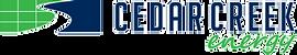 Cedar Creek Website-Logo.png