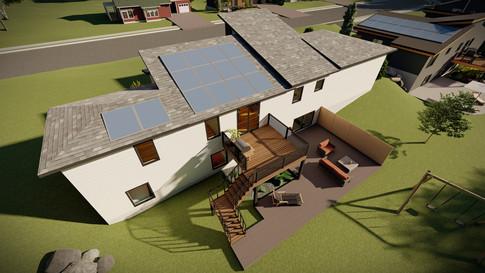 eco-ridge-975-renderings-v1.2_53-photo.jpg