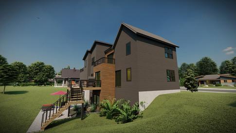 eco-ridge-lot-3-render-finalized-v2-6.jpg